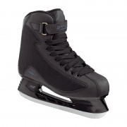 Patine Roces RSK 2 Black