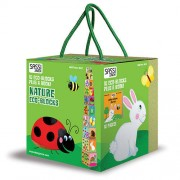 ECO BLOCKS - NATURA (978-88-6860-044-0)