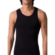 Lord Tank Top T Shirt 1113