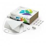 Nanoleaf Light Panels Rhythm Smarter Kit 9-Pack