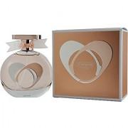 Coach Love Eau de Parfum Spray for Women 3.4 Ounce
