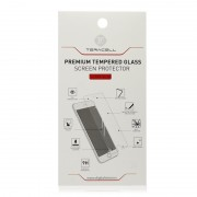 Tempered Glass (staklo) ZTE Blade A452