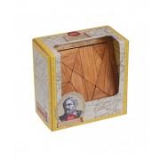 Veliki Umovi Arhimed Veliki Umovi