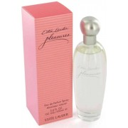 Estée Lauder - Pleasures (100ml) - EDP