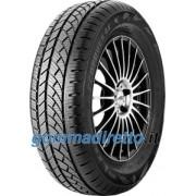 Tristar Ecopower 4S ( 185/60 R14 82H )