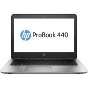 Notebook HP ProBook 440 G4 - Y4B35LT