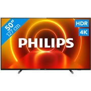 Philips 50PUS7805 - Ambilight (2020)