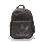Rugzak Backpack M