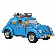 Lego creator expert maggiolino volkswagen 10252