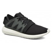 Sneakers Tubular Viral W by Adidas Originals