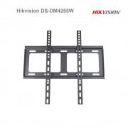 Hikvision DS-DM4255W