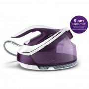 Philips Парогенератор Philips PerfectCare Compact Plus GC7933