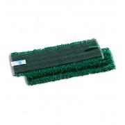 Mop rezerva din microfibra Velcro sistem