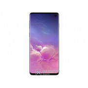 Samsung Galaxy S10 Dual SIM (SM-G973) 512GB pametni telefon, Prism Black (Android)