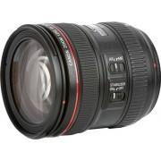 Canon Objetivo CANON Estz Ef 24-70mm 4.0L Is (Encaje: Canon EF - Apertura: f/4 - f/22)