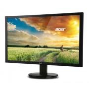 """Acer """"Monitor 24´´ ACER K242HLBD"""""""