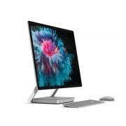 "Surface Studio 2, 28"" (Intel core i7, 32 Go RAM, 1TB SSD, Windows 10)"