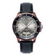 Orologio viceroy uomo 42221-45