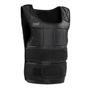 Casall PRF Weight vest 10kg