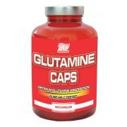 Glutamine Caps - , 200 kapslí