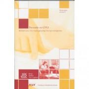 Springer Media B.V. Preventie En Gvo Werkcahier Skillslab Serie