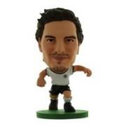 Figurina Soccerstarz Germany Mats Hummels 2014