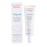Triacneal Skin Care (For Acne Prone Skin) 30ml/1.01oz Triacneal Îngrijirea Pielii (Pentru Ten cu Predispoziție Acneică)