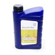Dacia Oil Plus Dpf Diesel 5W30 4L, Renault, 6002005675