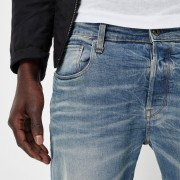 G-Star RAW 3301 Loose Jeans - 33-34