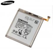 Bateria EB-BA405ABE para Samsung Galaxy A40, SM-A405FN/DS - 3020mAh