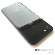 Apple iPhone 8 64Gb Space Grey Classe B