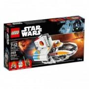 LEGO Star Wars Fantoma 75170