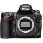 Nikon D700 12.1M (Cuerpo), B