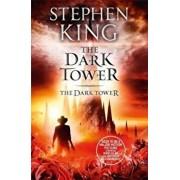 Dark Tower VII: The Dark Tower, Paperback/Stephen King