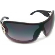 D&G Round Sunglasses(Pink)