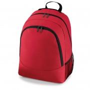 Univerzální batoh Bag Base - červený