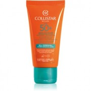 Collistar Sun Protection crema solar antiarrugas SPF 50+ 50 ml