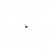 IBM qlogic qle2562 fiber channel host bus adapter fibra