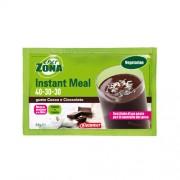 Enerzona Instant Meal 40-30-30 Busta 53 g Cocco - Cioccolato ENERZONA - VitaminCenter