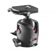 Manfrotto Rotule pour trépied MH057M0-RC4 avec platine 410PL