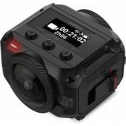 Camera video outdoor Garmin VIRB 360