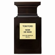 Tom Ford Noir de Noir Eau de Parfum unisex 100 ml