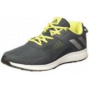 Adidas Men's Black Vigro Bounce M Walking Shoe