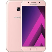 Samsung Galaxy A3 (2017) - 16GB - Peach