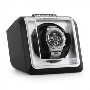 8PT1S Кутия за навиване на часовник - черна