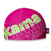 capace Kama AW33 114 roz