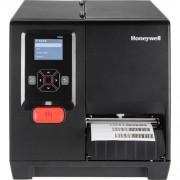 Imprimanta de etichete Honeywell PM42, 300DPI