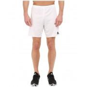 adidas Parma 16 Shorts WhiteBlack