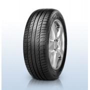 Anvelopa Vara Michelin PRIMACY HP MO 255/40/R17 94 W