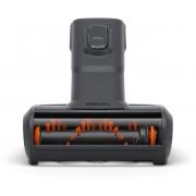 Philips Mini-Turbobürste FC8079/01 für SpeedPro Akkusauger, Zubehör für...